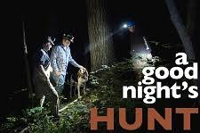 good-nights-hunt