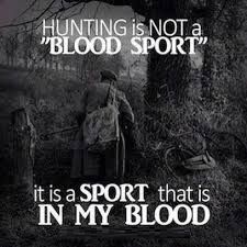 coon-hunting-sport